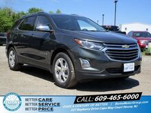 2019_Chevrolet_Equinox_Premier_ Cape May Court House NJ