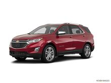2019_Chevrolet_Equinox_Premier_ Milwaukee and Slinger WI