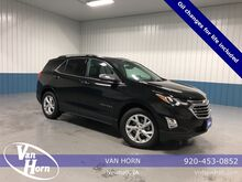 2019_Chevrolet_Equinox_Premier_ Newhall IA