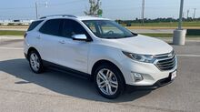 2019_Chevrolet_Equinox_Premier_ Lebanon MO, Ozark MO, Marshfield MO, Joplin MO