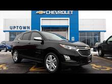 2019_Chevrolet_Equinox_Premier w/1LZ_ Milwaukee and Slinger WI