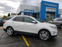2019_Chevrolet_Equinox_Premier w/2LZ_ Milwaukee and Slinger WI