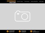2019 Chevrolet Express LT 3500 Extended