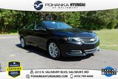 2019 Chevrolet Impala LT **ONE OWNER**