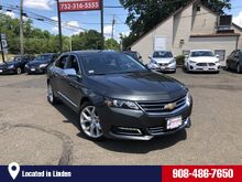 2019_Chevrolet_Impala_Premier_ South Amboy NJ