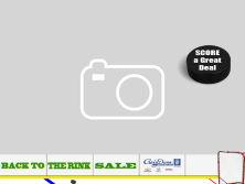 Chevrolet Silverado 1500 * LT Double Cab 4x4 * Heated Seats * Heated Steering Wheel * 2019