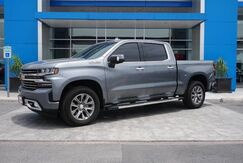 2019_Chevrolet_Silverado 1500_High Country_  TX