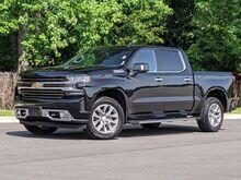 2019_Chevrolet_Silverado 1500_High Country_ Raleigh NC