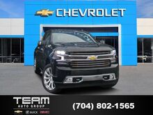 2019_Chevrolet_Silverado 1500_High Country_ Swansboro NC