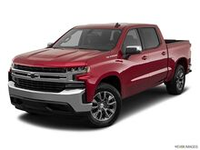 2019_Chevrolet_Silverado 1500_High Country_ Northern VA DC