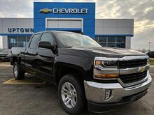 2019_Chevrolet_Silverado 1500 LD__ Milwaukee and Slinger WI