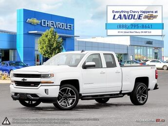 2019_Chevrolet_Silverado 1500 LD__ Tilbury ON
