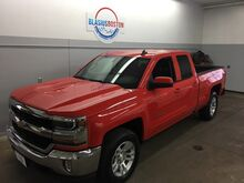 2019_Chevrolet_Silverado 1500 LD_LT_ Holliston MA