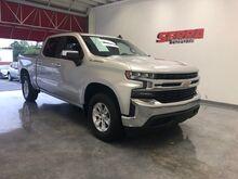 2019_Chevrolet_Silverado 1500_LT_ Central and North AL