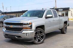 2019_Chevrolet_Silverado 1500_LT_ Fort Wayne Auburn and Kendallville IN