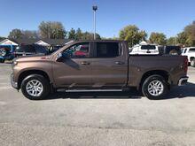 2019_Chevrolet_Silverado 1500_LT_ Glenwood IA