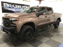 2019_Chevrolet_Silverado 1500_LT Trail Boss_ Houston TX