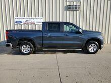 2019_Chevrolet_Silverado 1500_LT_ Watertown SD
