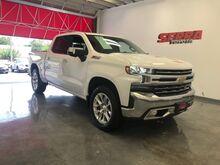2019_Chevrolet_Silverado 1500_LTZ_ Central and North AL