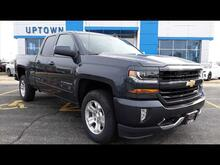 2019_Chevrolet_Silverado 1500 Legacy__ Milwaukee and Slinger WI