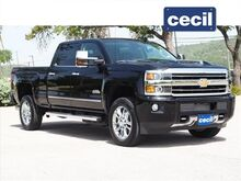 2019_Chevrolet_Silverado 2500HD_High Country_  TX