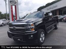 2019_Chevrolet_Silverado 2500HD_High Country_ Covington VA