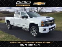 2019_Chevrolet_Silverado 2500HD_High Country_ Flemingsburg KY