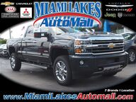 2019 Chevrolet Silverado 2500HD High Country Miami Lakes FL