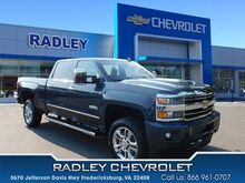 2019_Chevrolet_Silverado 2500HD_High Country_ Northern VA DC