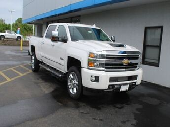 2019_Chevrolet_Silverado 2500HD_High Country_ Cape Girardeau