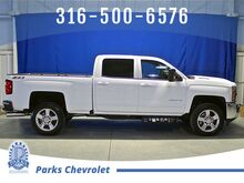 2019_Chevrolet_Silverado 2500HD_LT_ Wichita KS