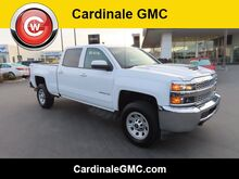 2019_Chevrolet_Silverado 2500HD_LT_ Seaside CA
