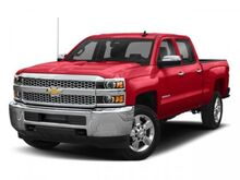 2019_Chevrolet_Silverado 2500HD_LTZ_ Kansas City MO