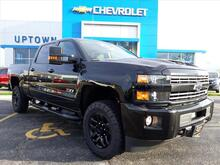 2019_Chevrolet_Silverado 2500HD_LTZ_ Milwaukee and Slinger WI
