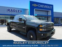 2019_Chevrolet_Silverado 2500HD_LTZ_ Northern VA DC