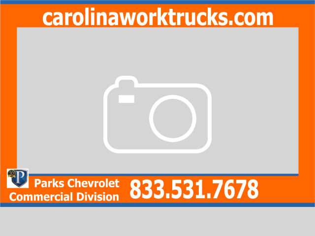 2019 Chevrolet Silverado 2500HD Work Truck Huntersville, Kernersville, And  Charlotte NC ...