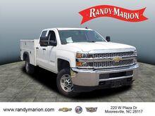 2019_Chevrolet_Silverado 2500HD_Work Truck_  NC