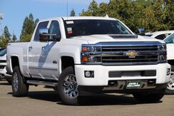 2019_Chevrolet_Silverado 3500HD_High Country_ Roseville CA