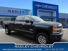 2019_Chevrolet_Silverado 3500HD_High Country_ Northern VA DC