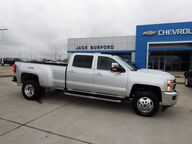 2019 Chevrolet Silverado 3500HD LTZ Richmond KY