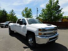 2019_Chevrolet_Silverado 3500HD_Work Truck_ Northern VA DC