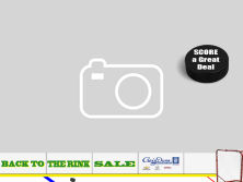 Chevrolet Spark * LT * Apple Carplay/Android Auto * Backup Camera * 2019