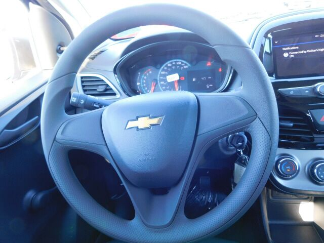 2019 Chevrolet Spark LS Manual Northern VA DC