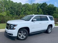 2019_Chevrolet_Tahoe_4WD 4dr LT_ Cary NC