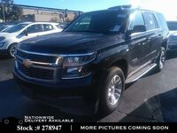 Chevrolet Tahoe LT CAM,SUNROOF,HTD STS,PARK ASST,3RD ROW 2019