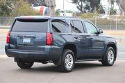 2019 Chevrolet Tahoe LT San Diego CA