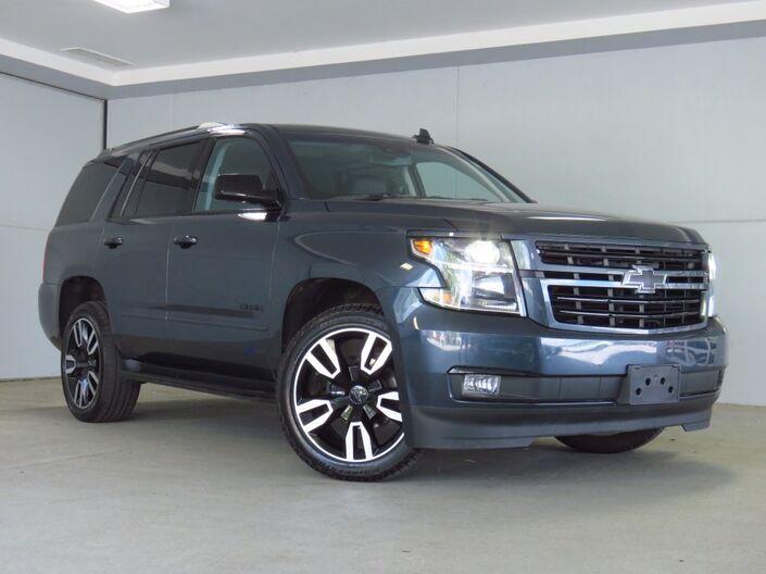 2019 Chevrolet Tahoe Premier Merriam KS