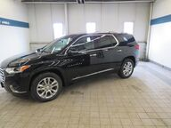 2019 Chevrolet Traverse AWD High Country Alexandria MN