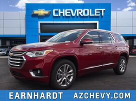 2019_Chevrolet_Traverse_High Country_ Phoenix AZ