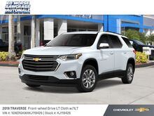 2019_Chevrolet_Traverse_LT Cloth_ Delray Beach FL